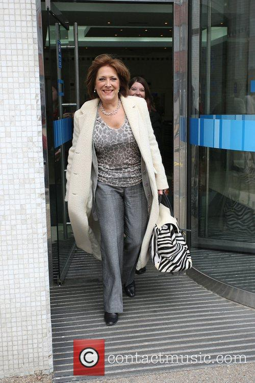 Lynda Bellingham 3