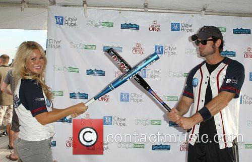Whitney Duncan and Chuck Wicks 4