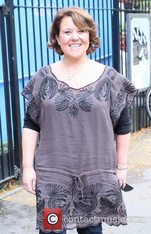 Wendy Peters 3