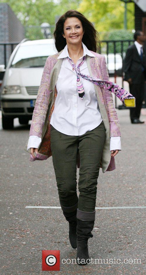 Lynda Carter 5