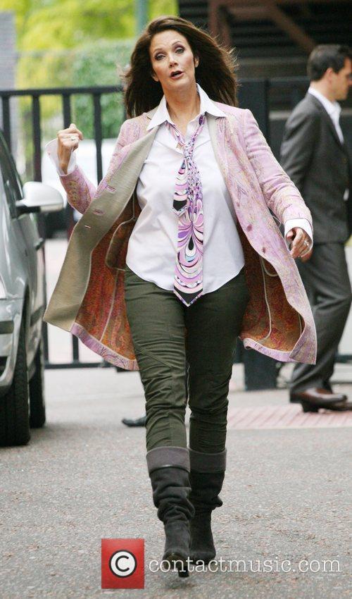 Lynda Carter 6