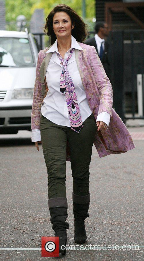 Lynda Carter 2