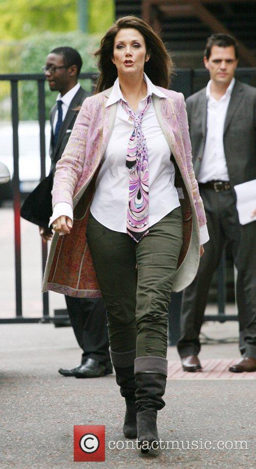 Lynda Carter 8