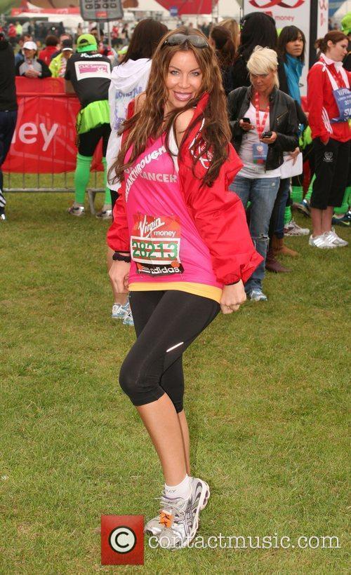 Jo Emma Larvin The start of the 2010...