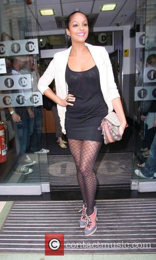 Celebrity News And Photos: junio 2008