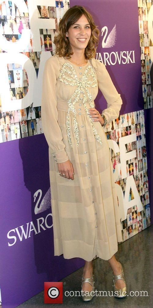 Attend the 2010 CFDA Fashion Awards at Alice...