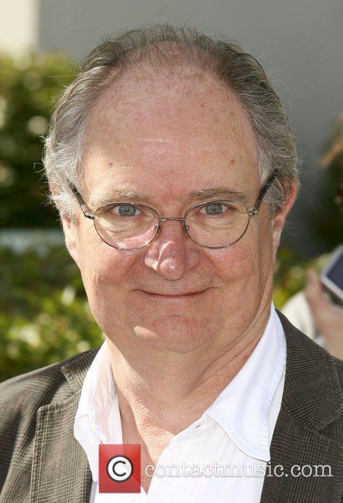Jim Broadbent 2