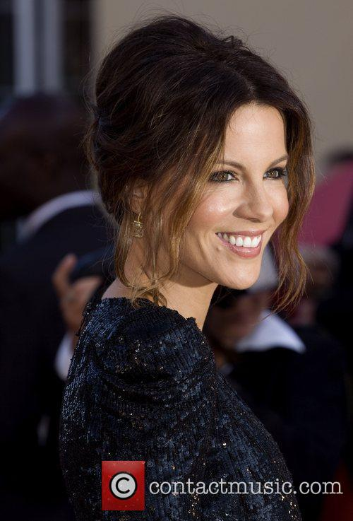 Kate Beckinsale Cannes International Film Festival 2010 -...