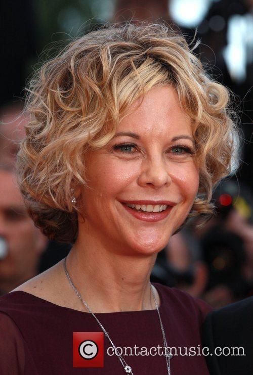 Meg Ryan, Cannes Film Festival