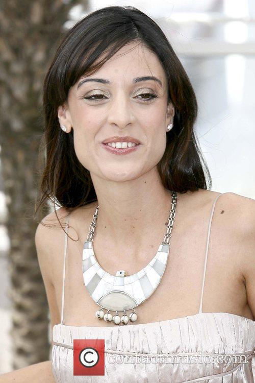 Ciara Lebamoff