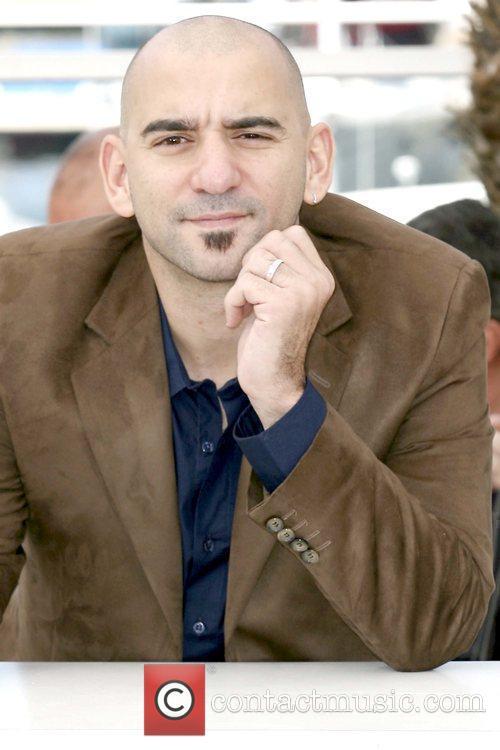 Pablo Trapero Cannes International Film Festival 2010 -...