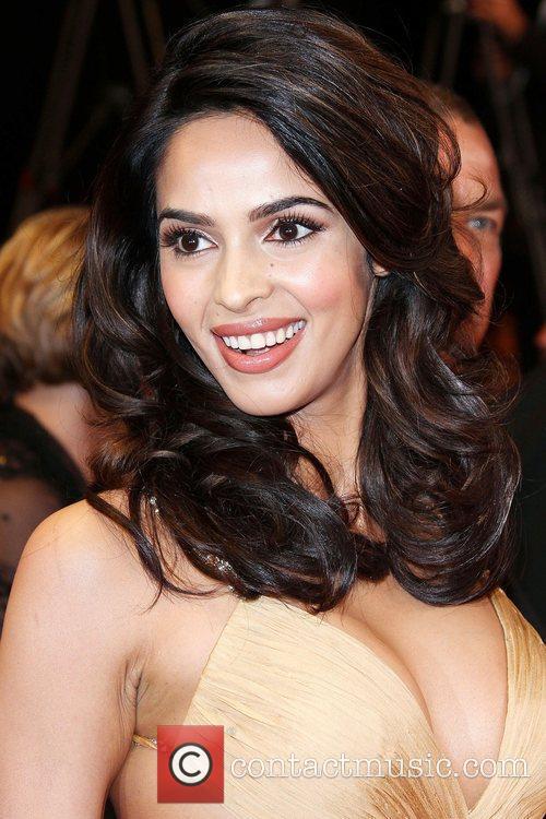 Mallika Sherawat 1