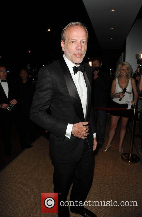 Cannes International Film Festival 2010 - Day 7...