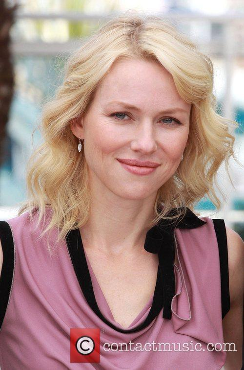 Naomi Watts 2010 Cannes International Film Festival -...