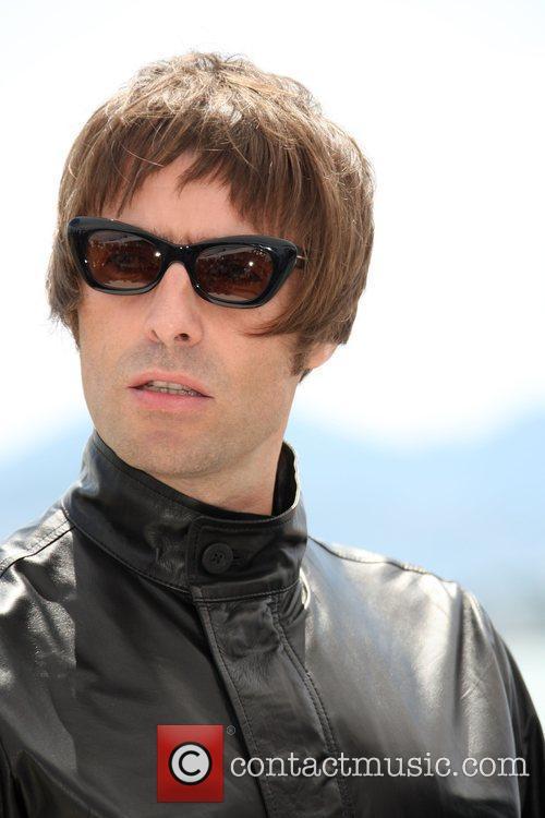 Liam Gallagher 2