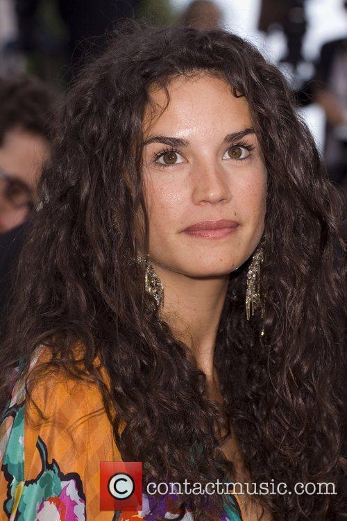 Barbara Cabrita 8