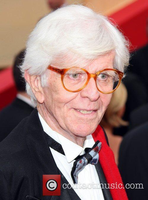 Henri Chapier 3