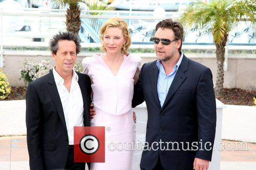 2010 Cannes International Film Festival - Day 1-...