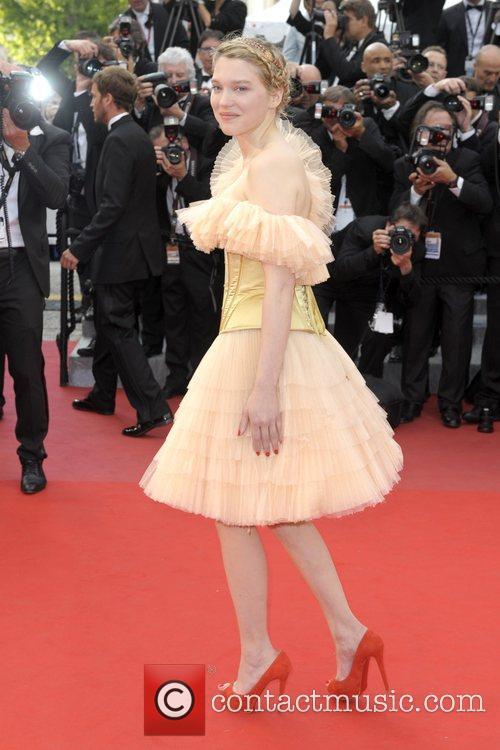 Lea Seydoux 6