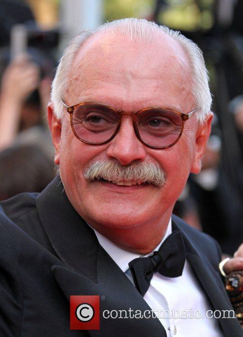 2010 Cannes International Film Festival - Day 11...