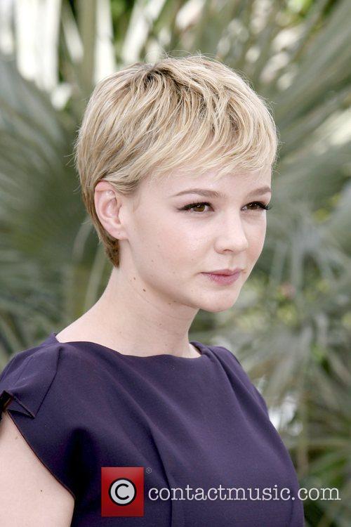 2010 Cannes International Film Festival - Day 3...