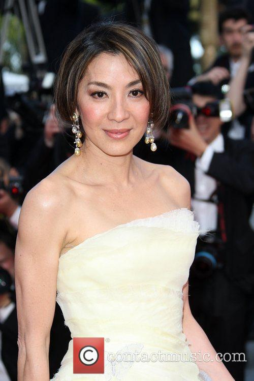Michelle Yeoh 2