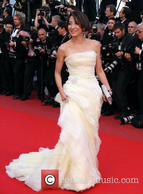 Michelle Yeoh 6