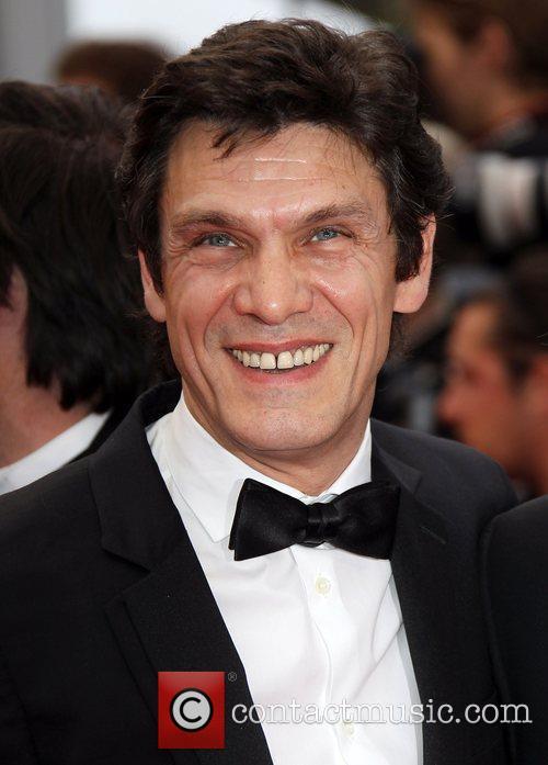 Marc Lavoine 6