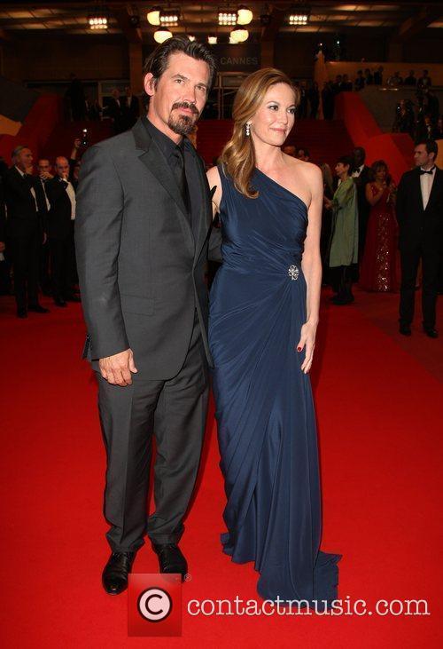 2010 Cannes International Film Festival - Day 4...