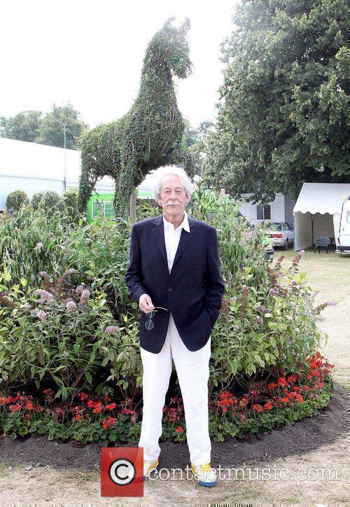 Jean Rochefort 1