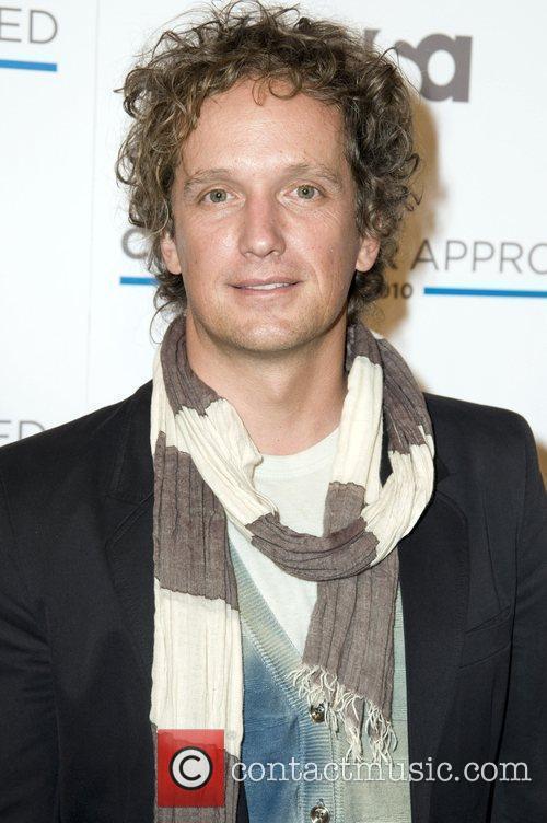 Yves Behar 11