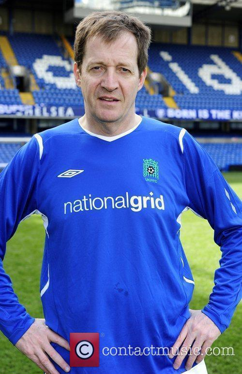 Alistair Campbell 5