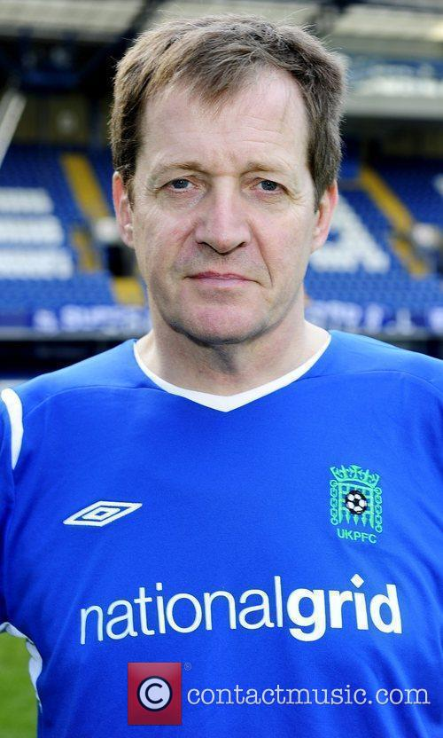Alistair Campbell 3