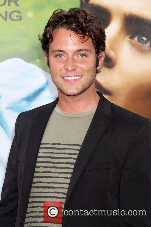 Chase Ryan Jeffrey 7