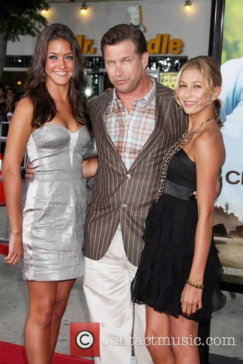 Stephen Baldwin and Guests 10