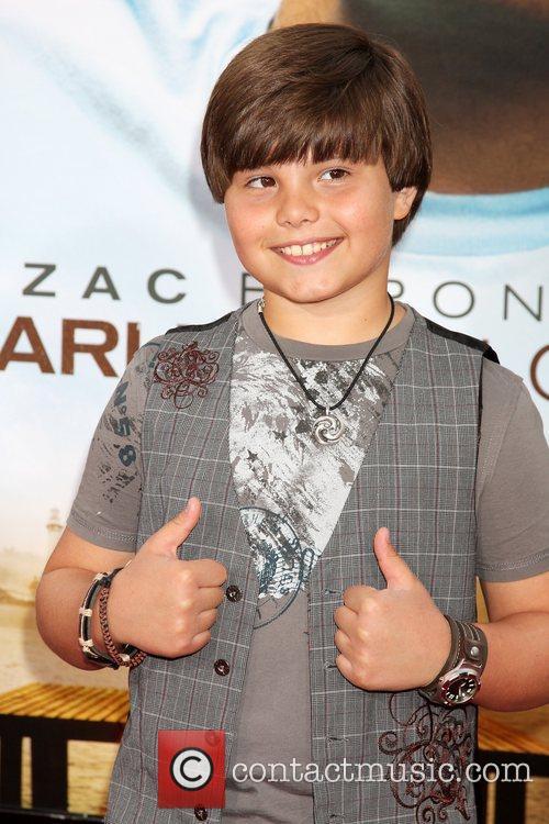 Zach Callison 5