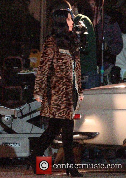 Cher 51