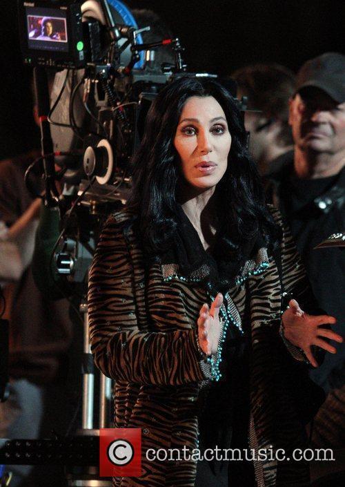 Cher 53