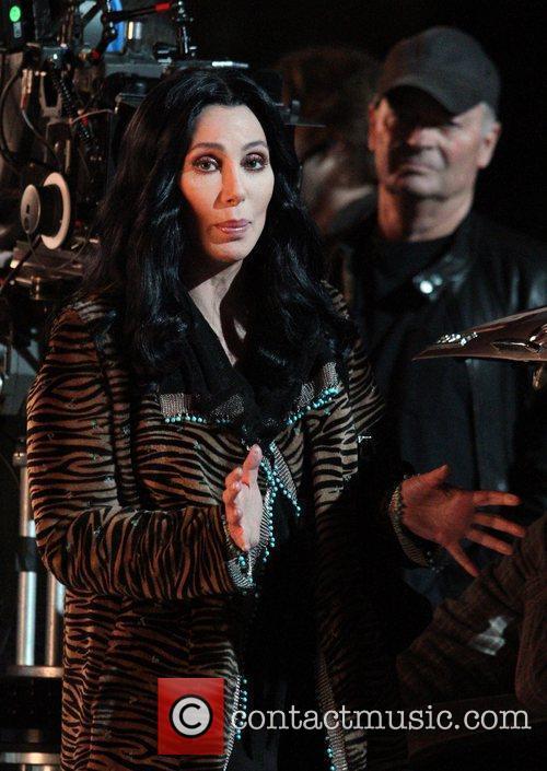 Cher 58