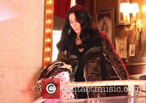 Cher 59