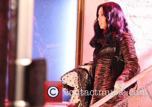 Cher 56