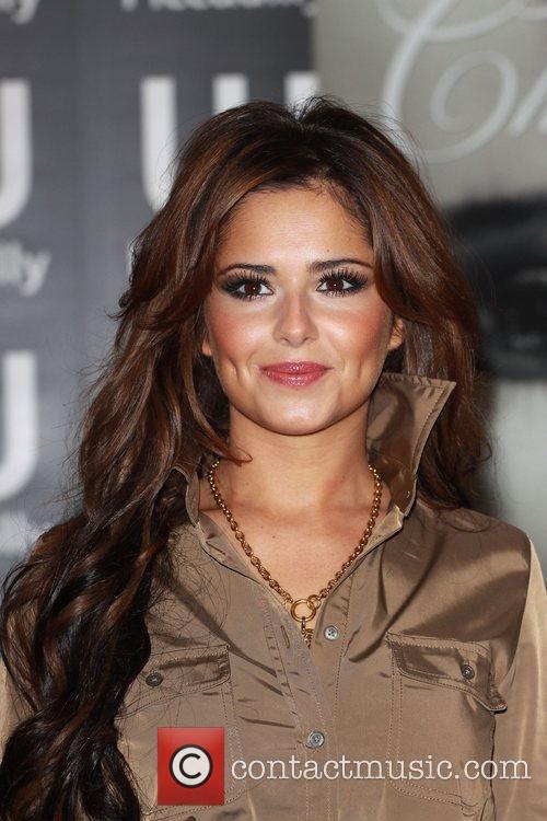 Cheryl Cole 25