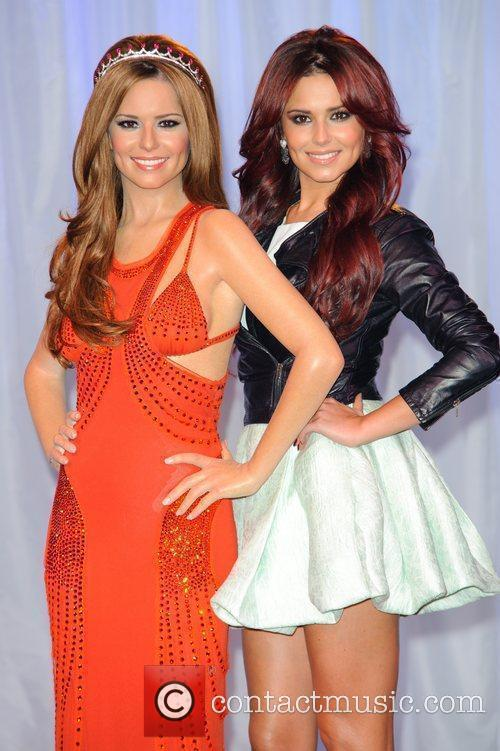 Cheryl Cole 28