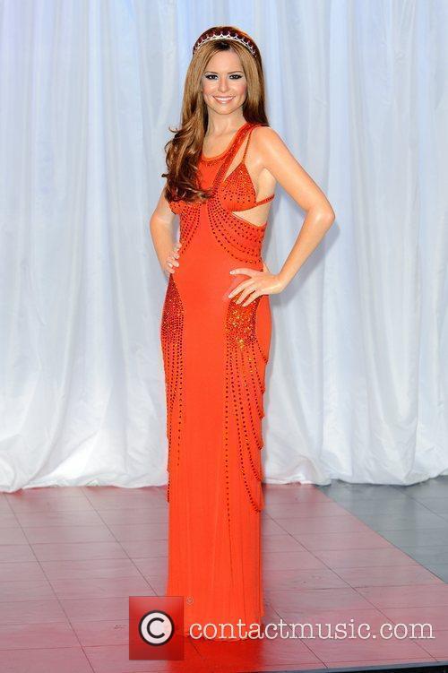 Cheryl Cole 24