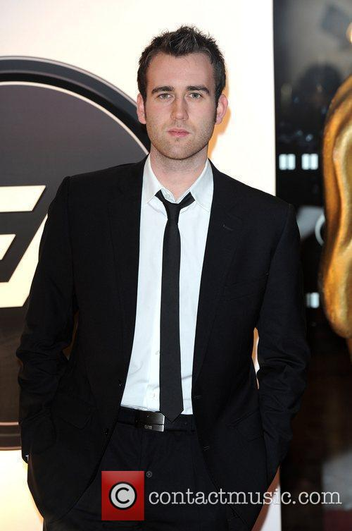 EA British Academy Children's Awards 2010 held at...