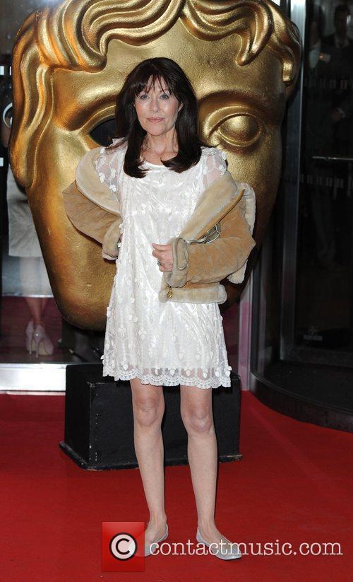 Guest EA British Academy Children's Awards 2010 held...