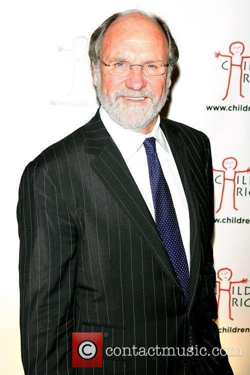Governor Jon S. Corzine Children's Rights 5th Annual...