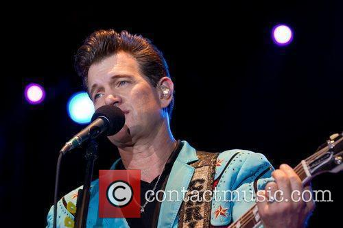 Chris Isaak 7