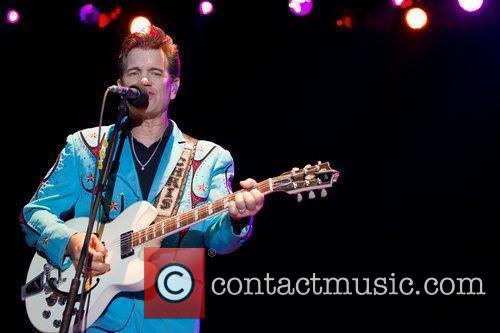 Chris Isaak 3