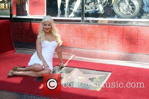 Christina Aguilera 17